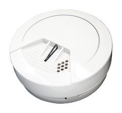 Gas Leak Detector Home Automation