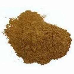 Catuba Extract