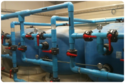 Pool Filtration Services