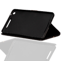 Flip Cover For Asus Memopad 8 (8.0) / Me581