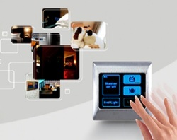 Office automated system Home Get In Touch With Us Merchant Circle Savekey Office Automation System Usage Office Lightening