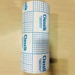 Classik Lamination (Laminating) Film Roll