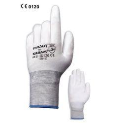 Karam PU Coated Gloves