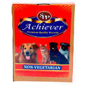 Dog Biscuits Box Achiever