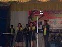 Singing Activities