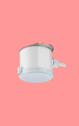 Ware House Motion Sensor-  Sn-Mw759
