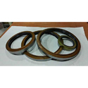 Swing Device Oil Seal