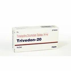 Trivedon Tablet
