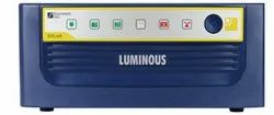 Luminous 750 Inverter