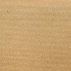 Brown Kraft Paper, For Packaging, 150 To 200gsm
