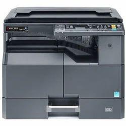 Kyocera Taskalfa 1800 Copier