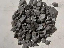 Lump Low GCV 3600 GAR Indonesian Steam Coal for Burning, Packaging Type: Loose