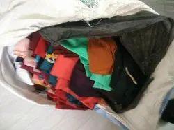 Male Fabric Hai Not Garments Cotton Lot Plan