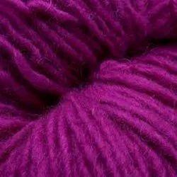 14 Basic Violet Pigment