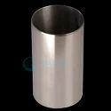 FIAT 8035.06,8045.06,8065.06 Engine Cylinder Liner