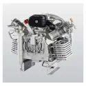 Bauer Kompressoren CAPITANO 140 - The Mobile All-R - Bauer