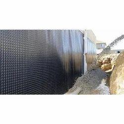 Platon Waterproof Membrane