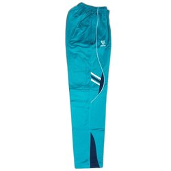 XL Mens Jogging Super Poly Sports Lower