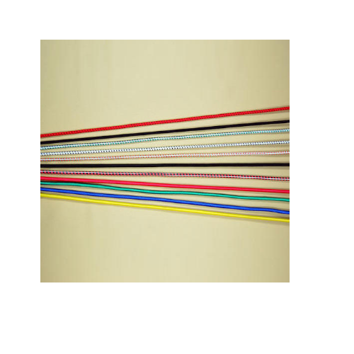 Cords - Cotton Wax Cords Manufacturer from Thane