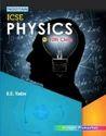 Icse Physics-10 Ic002
