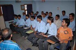 Post Graduate Certificate Course In Health