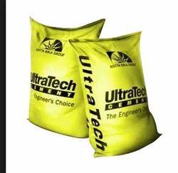 Ultratech Colourcon Cement