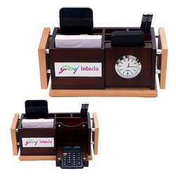 Indian made product Promotional Table Top Accessories