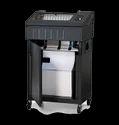 P8000H Zero Tear Printer