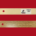 Ferra Oak Edge Band Tape