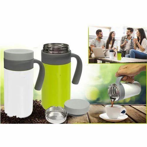 2e4e9d1f1aa Hot And Cold Coffee Tea Mug