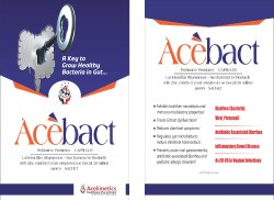 Allopathic PCD Pharma Franchise in Sheohar