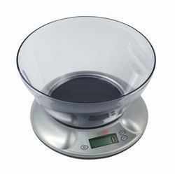 Belita Kitchen Scale
