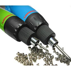 Sanmau Electric Screwdriver