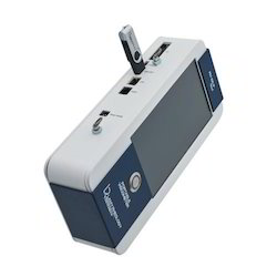 RM 100 Touch Portable Viscosity Meters