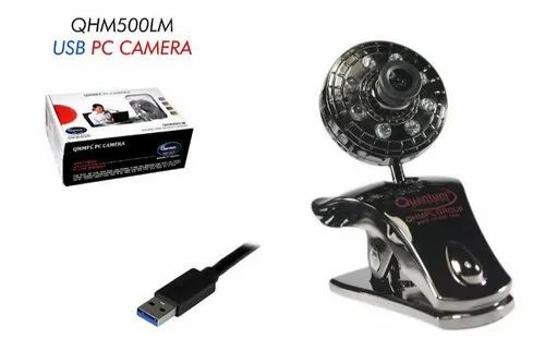 QHM500-8LM S USB PC CAMERA WINDOWS 8.1 DRIVER DOWNLOAD