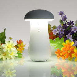 Apg Power Bank Mushroom