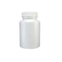 Pharmaceutical Medicine Bottles