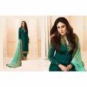 Ladies Bollywood Suit