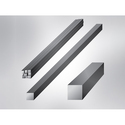 304H Stainless Steel Square Bars