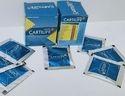 Cartilife Powder Sachet