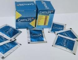 Powder Cartilife Sachet