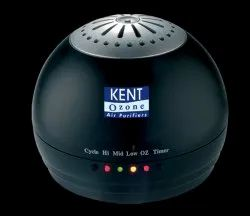 Kent Table Top Air Purifier