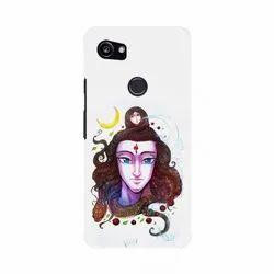 3d Mobile Covers, Brand: Sublimation cover