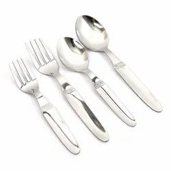 Lunch Cutlery