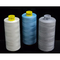 Polyester Stitching Thread