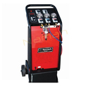 Naman Car Ac Gas Recharging Machine, 107x61x53 Cm