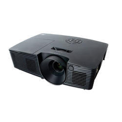 InFocus IN226ST Short Throw XGA Projector