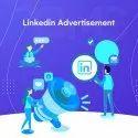 Brand Management Monthly Linkedin Marketing
