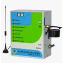 SMS Controlled Mobile Automatic Switch