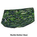Marble Design Foam Sheet